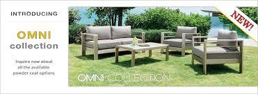 Source Outdoor Patio Furniture Elegant Outdoor Furniture Miami Furniture Design Ideas Patio