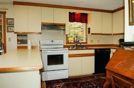 Kitchen Cabinet Door Refinishing Cabinet Door Refacing Motauto Club