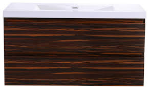 Bathroom Vanity Wholesale by Moreno 42