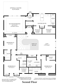 italian villa floor plans the bluffs at tassajara hills the oakhurst home design
