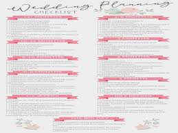 step by step wedding planning chic step by step wedding planning guide wedding planner wedding