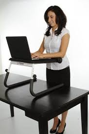 laptop standing desk converter 28 best standing desk images on pinterest desk desks and woodworking