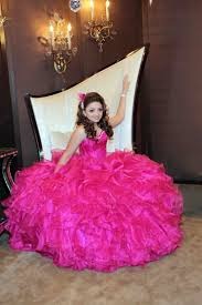 323 best quinceanera things u003c3 images on pinterest quinceanera