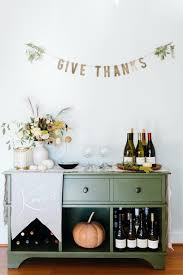 last minute thanksgiving ideas and recipes glitter guide