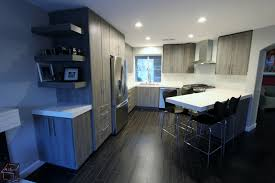 G Shaped Kitchen Designs Small G Shape Kitchen The Most Impressive Home Design