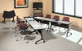 Office Furniture Meeting Table Discount Office Furniture San Francisco Bay Area