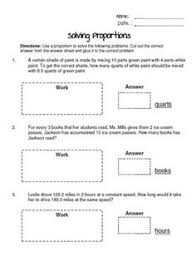 math tech tips new script that will create google forms from