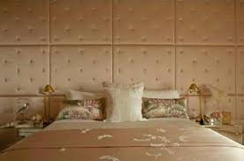 Padded Walls Padded Walls Ebizby Design