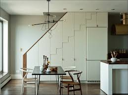 Best Paint For Kitchen Cabinets Kitchen Repainting Cabinets Restaining Cabinets Kitchen Cabinet