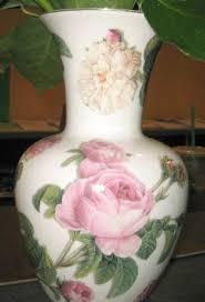 burton u0026 burton romantic rose at replacements ltd