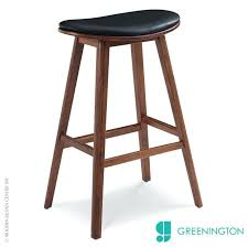 Replacement Chair Seats And Backs Replacement Chair Seats And Backs Large Size Of Bar Chair Seats And