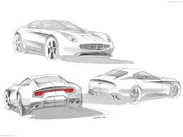 ferrari 458 sketch ferrari f12 berlinetta lusso by touring 2015 pictures