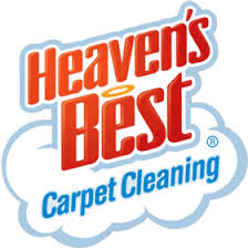 carpet cleaners roseville ca heaven s best