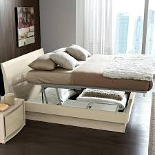 Storage Solutions For Small Bedroom Closets 25 Shoe Organizer Ideassmall Space Clothing Storage Ideas Small