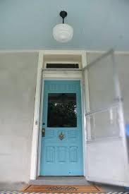 navy blue front door stunning front door blue grey pictures best interior design