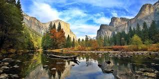 California National Parks images California 39 s great national parks trafalgar jpg