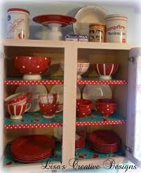 vintage kitchen collectibles how to display vintage collectibles in a country kitchen hometalk