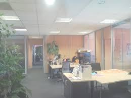 locaux bureaux aménagement bureau professionnel agencement de bureaux à lyon
