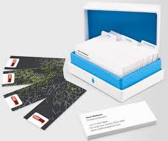 mini business cards free claim 100 free mini business cards startacus
