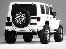 how much are rubicon jeeps best 25 all white jeep wrangler ideas on white jeep
