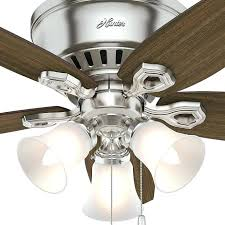 chandelier with ceiling fan attached crystal ceiling fan light kit southwestobits com