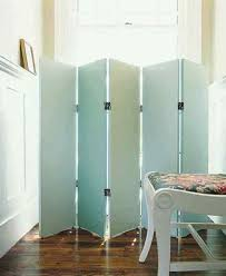 Sliding Room Dividers by Divider Amazing Room Dividers Home Depot Glamorous Room Dividers