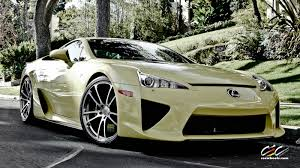 lexus lfa body kit lexus lfa and is f