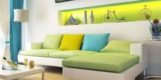 living room home decor ideas new decoration ideas light but bright