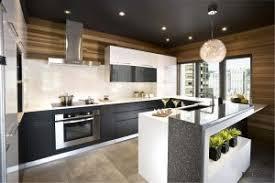 armoires de cuisine qu饕ec armoire cuisine québec de la qualité à bon prix disponible maintenant