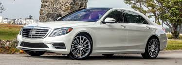 mercedes of miami rent mercedes miami mercedes s class mph