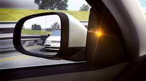 No Blind Spot Rear View Mirror Reviews Blind Spot Monitoring System For Vehicles Tadibrothers