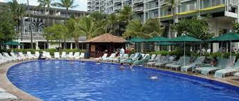 places to stay in hawaii include vacation rentals condos resort