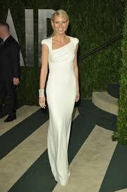 Vanity Fair Gwyneth Gwyneth Paltrow 2012 Vanity Fair Oscar Party Hosted By Graydon