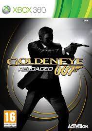 goldeneye 007 nintendo ds amazon co uk pc u0026 video games