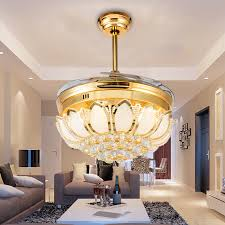 brightest light bulbs for ceiling fans interior ceiling fan with light best ceiling fans with bright