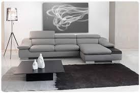 prezzo divani gallery of divani moderni prezzi divani moderni divani divani