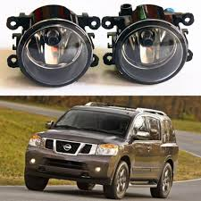 nissan armada quad cities online buy wholesale nissan import cars from china nissan import