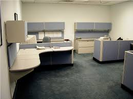 Cool Cubicle Ideas by Cool Ideas Cubicle Wall Accessories House Design And Office