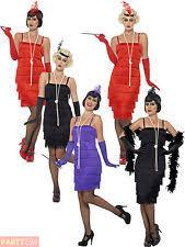 charleston fancy dress ebay