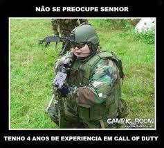 Call Of Duty Meme - call of duty meme by bruno uzumaki memedroid