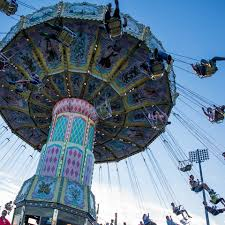 canadian national exhibition annual festivals u0026 events tourism