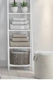 eurico floor l with shelves floor ls tripod standing floor ls wayfair co uk