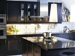 kitchen ideas with cream cabinets kitchen cabinets and backsplash ideas tile ideas kitchen backsplash