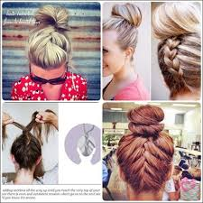 hairstyles for medium length hair with braids medium length braided hairstyles