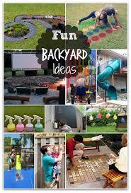 Backyard Zip Line Ideas Backyards Awesome Ninja Warrior Kids Zip Line Backyard Obstacle