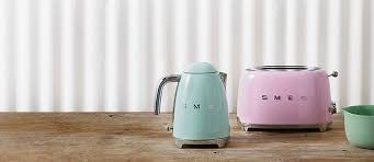 Delonghi Kettle And Toaster Sets Kettles And Toasters
