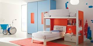 Bedroom Designs Showcase Of Rooms For Teenagers By Clever - Bedroom showcase designs