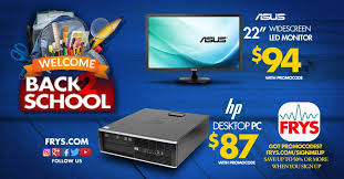 fry s black friday sale fry u0027s electronics home facebook