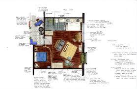interior design for seniors interior design for senior citizens sougi me