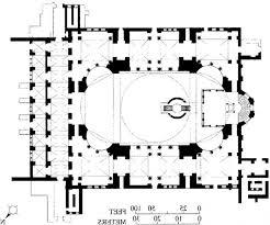 floor plan of hagia sophia hagia sophia floor plan good ideas 1 pinterest forever sunset com